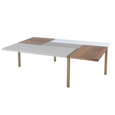 Ferris Coffee Table