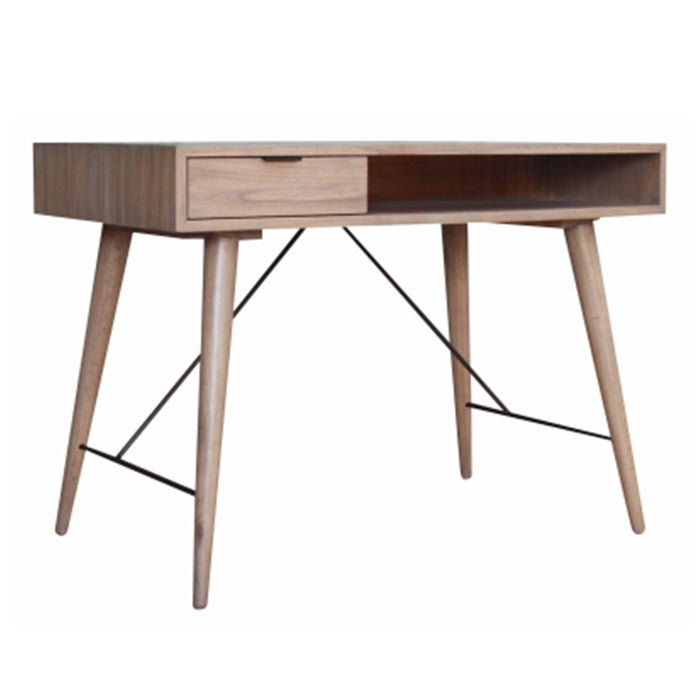 Frisco 1 Drawer Desk