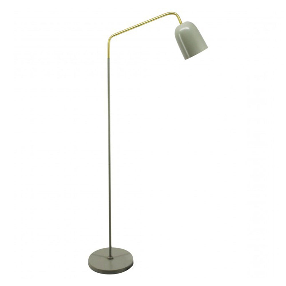 Parrish Floor Lamp