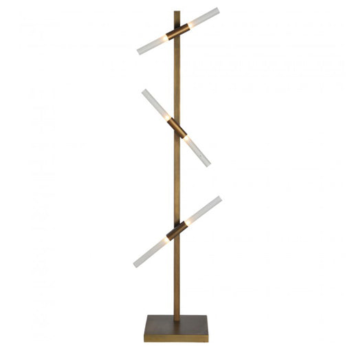 Macario Floor Lamp