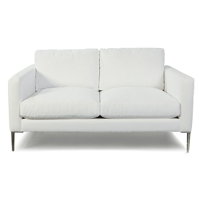 Sage Apartment Sofa