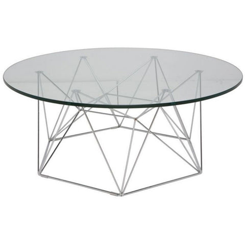 Kayt Coffee Table