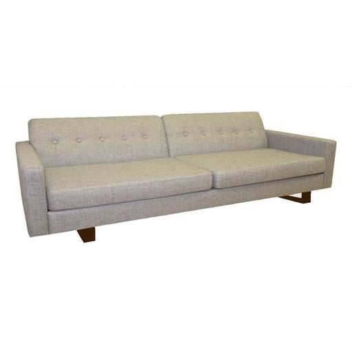 Westbrook Sofa