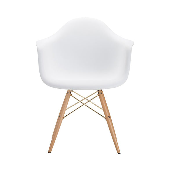 Earleen Dining Armchair