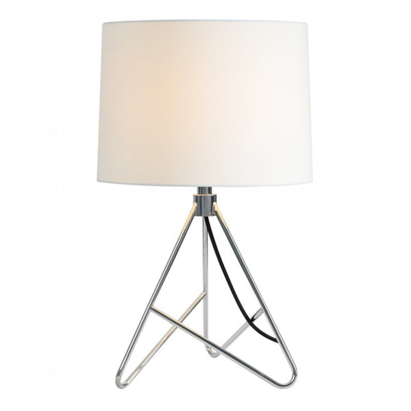 Macall Table Lamp