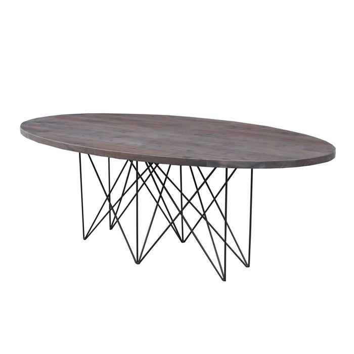 Norris Dining Table