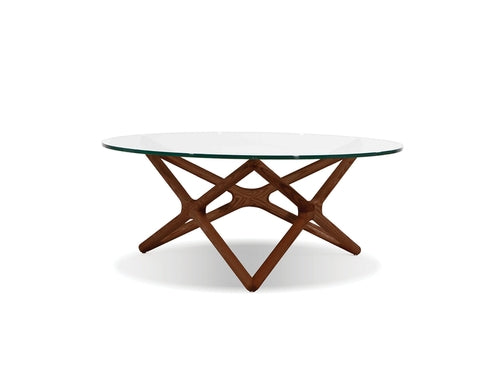 Quade Coffee Table