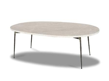 Twila Coffee Table