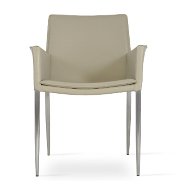 Tampa Arm Chair