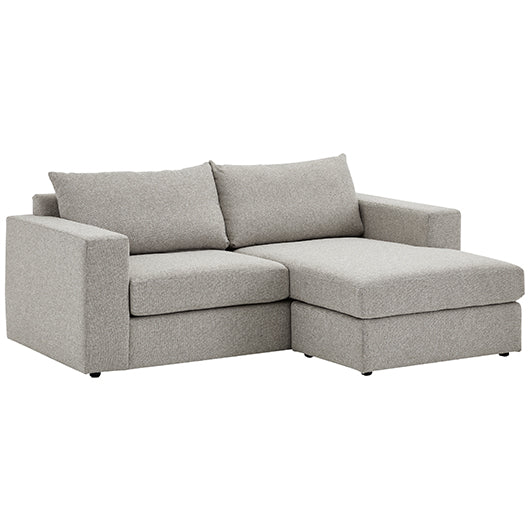 Lacey Flip Sectional Sofa