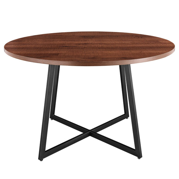 Courtney Dining Table