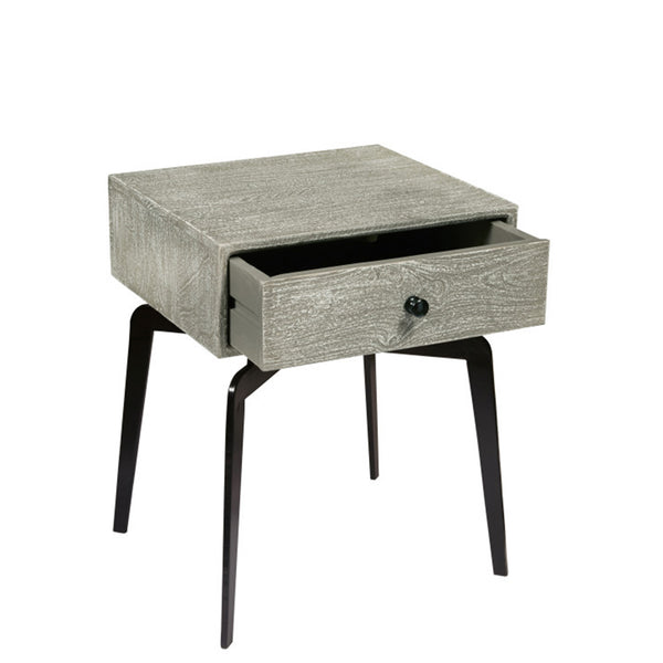 Vanya Side Table