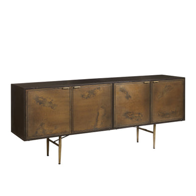 Pacey Sideboard