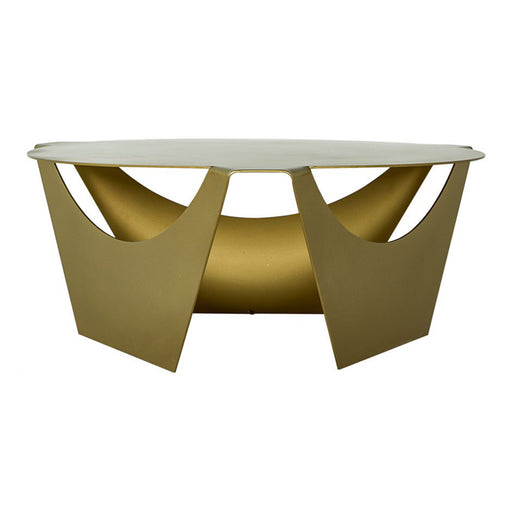 Akuna Coffee Table