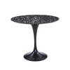 Alaina Dining Table