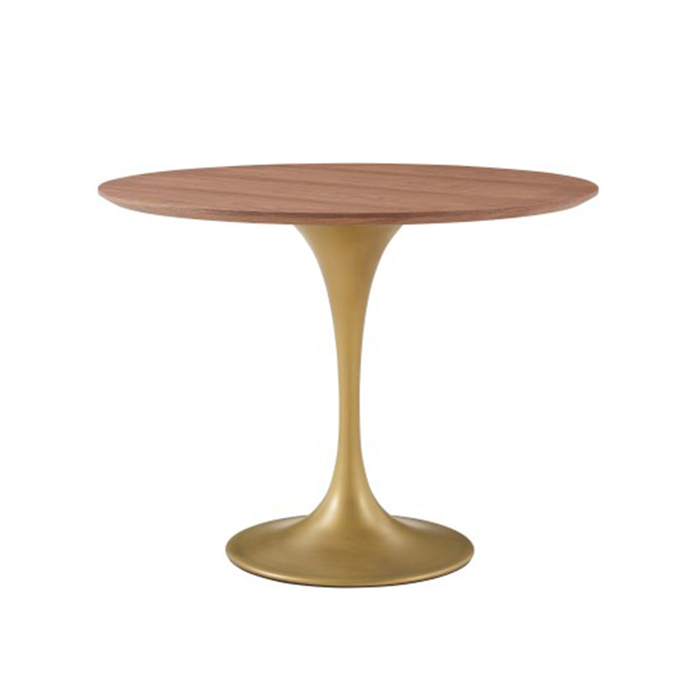 Alannis Dining Table