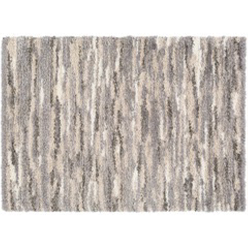 Alarum Area Rug