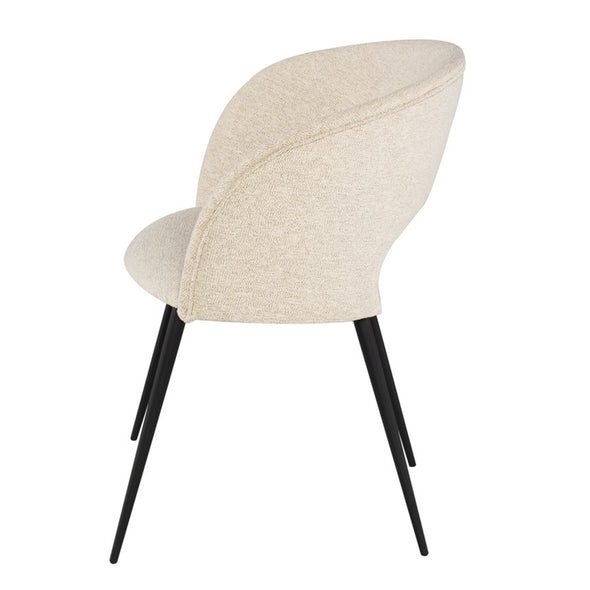 Alayna Dining Chair