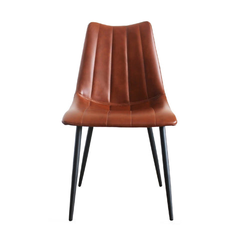 Aliza Dining Chair
