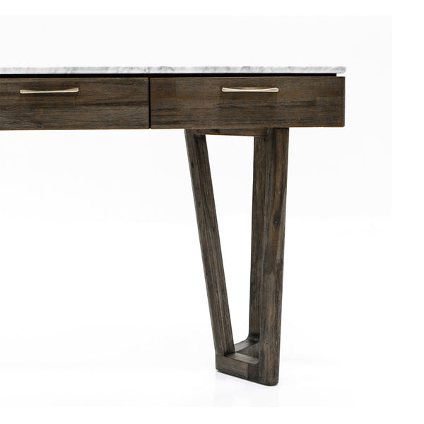 Ambience Console Table