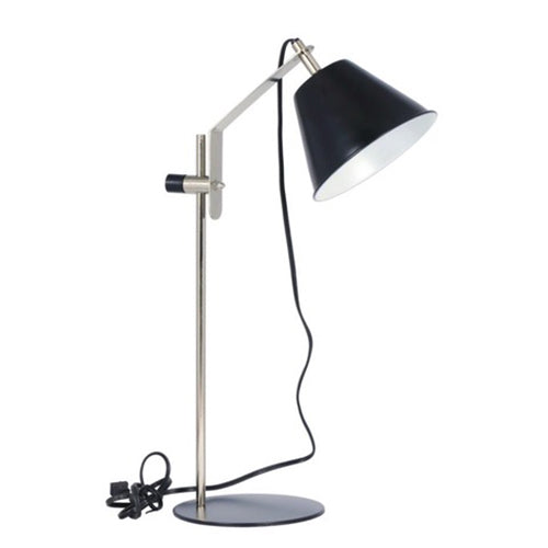 Anabella Table Lamp