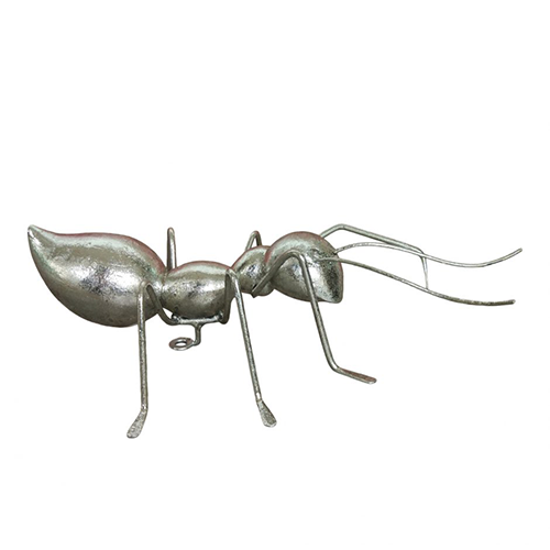 Ant Small Sculpture