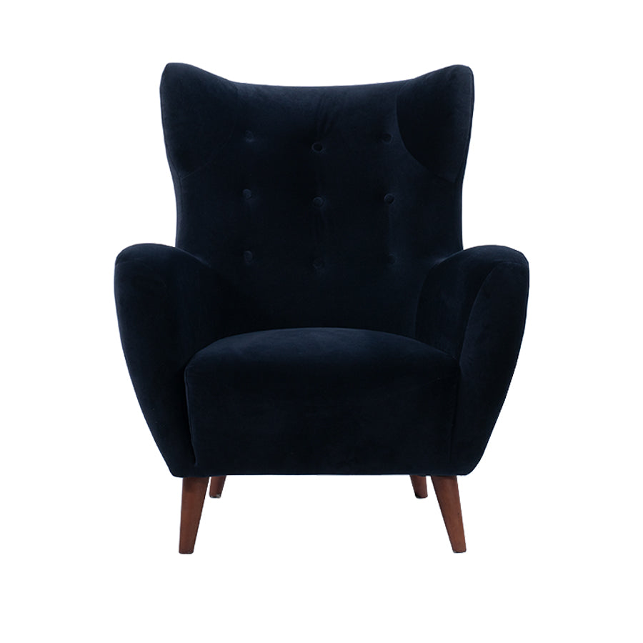 Apsel Lounge Chair