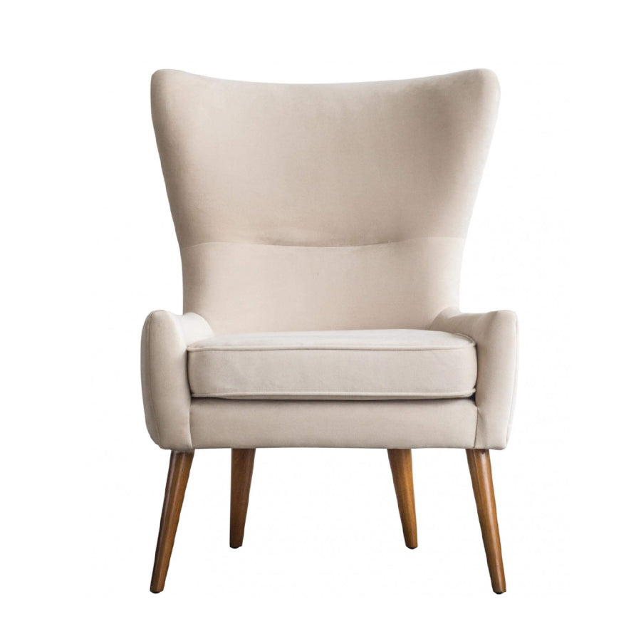 Archie Accent Chair