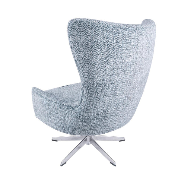 Archie Swivel Chair