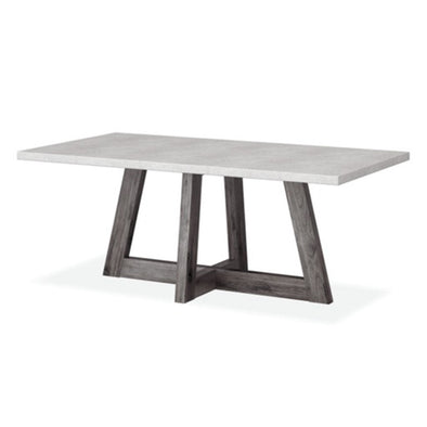 Arcola Dining Table