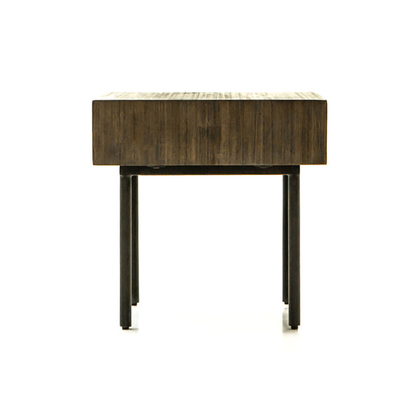 Zahina Side Table