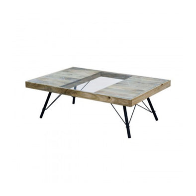 Morley Coffee Table