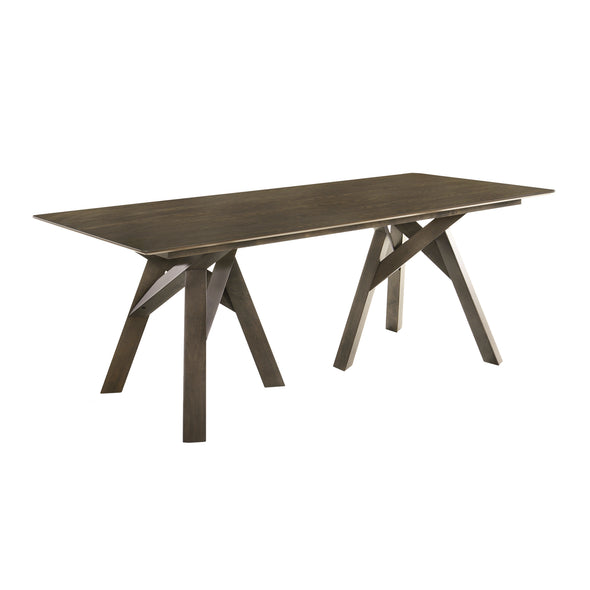Dermot Dining Table
