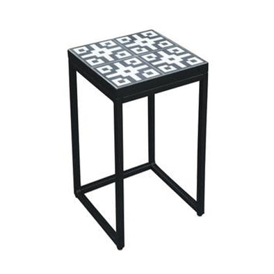 Talleen Side Tables