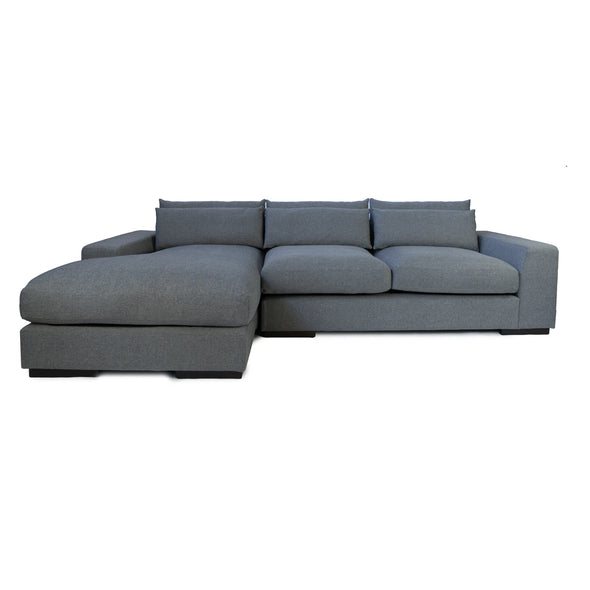 Gilda Sectional Sofa
