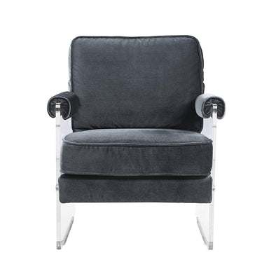 Aponi Accent Chair