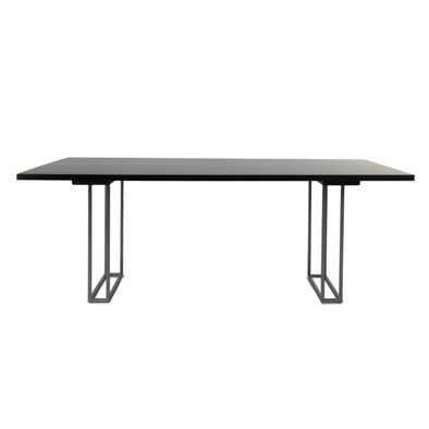 Pekelo Dining Table