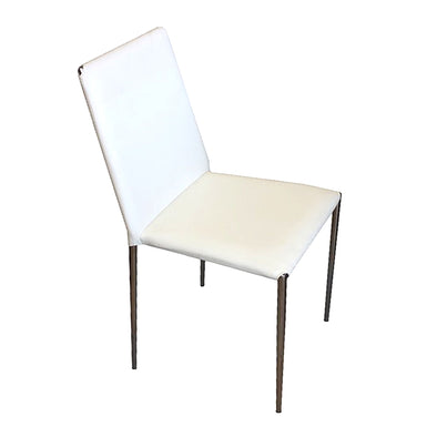 Zoot Dining Chair