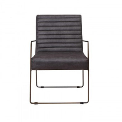 Branko Arm Chair