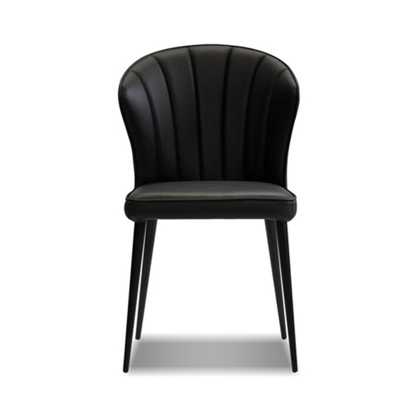 Araya Dining Chair