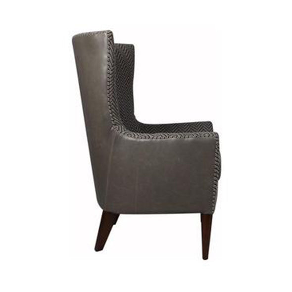 Travon Arm Chair