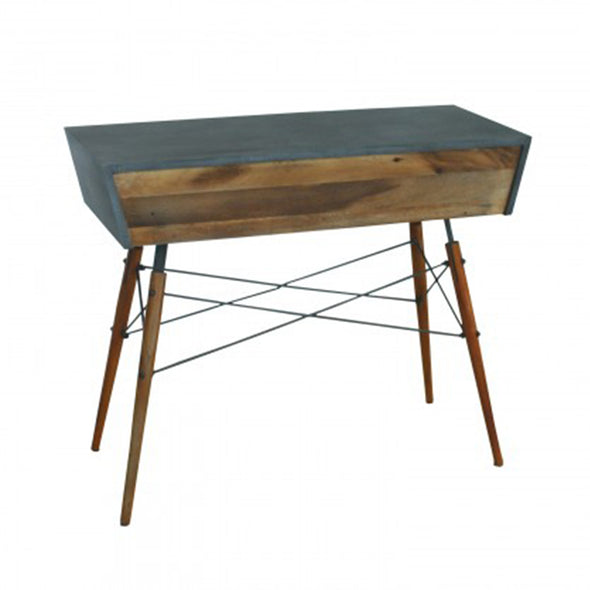 Florissa Console Table