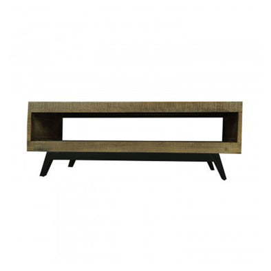Diza Coffee Table