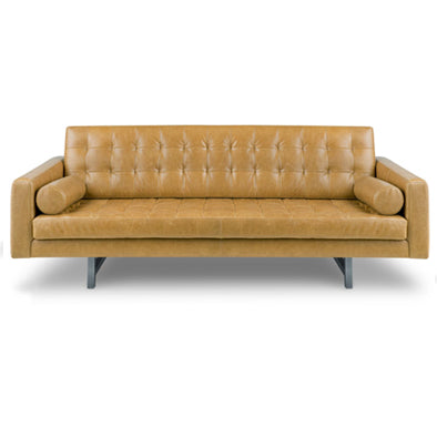 Ashby Sofa