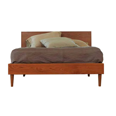 Astoria Queen Size Bed