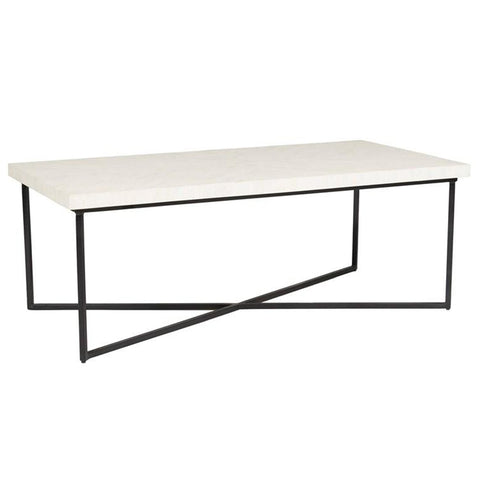 Avalos Coffee Table