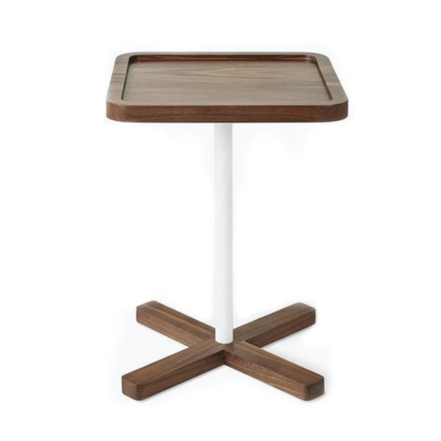 Axelia End Table