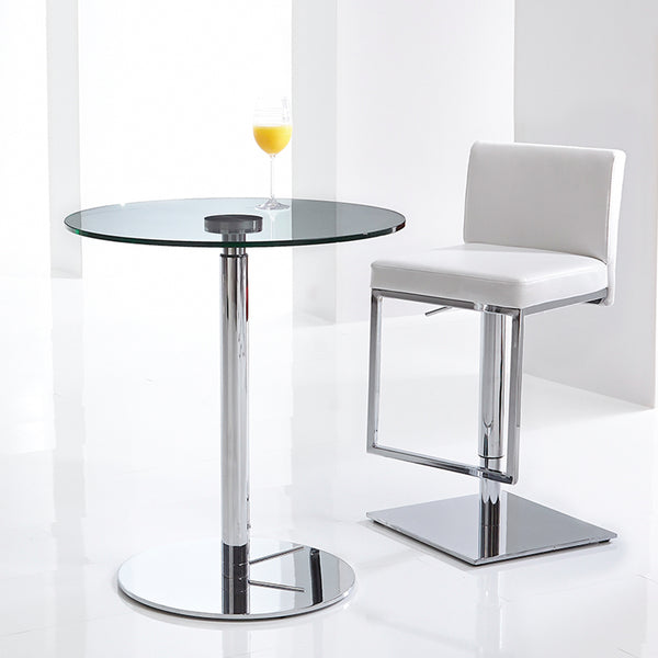 Brenton Bar Stool