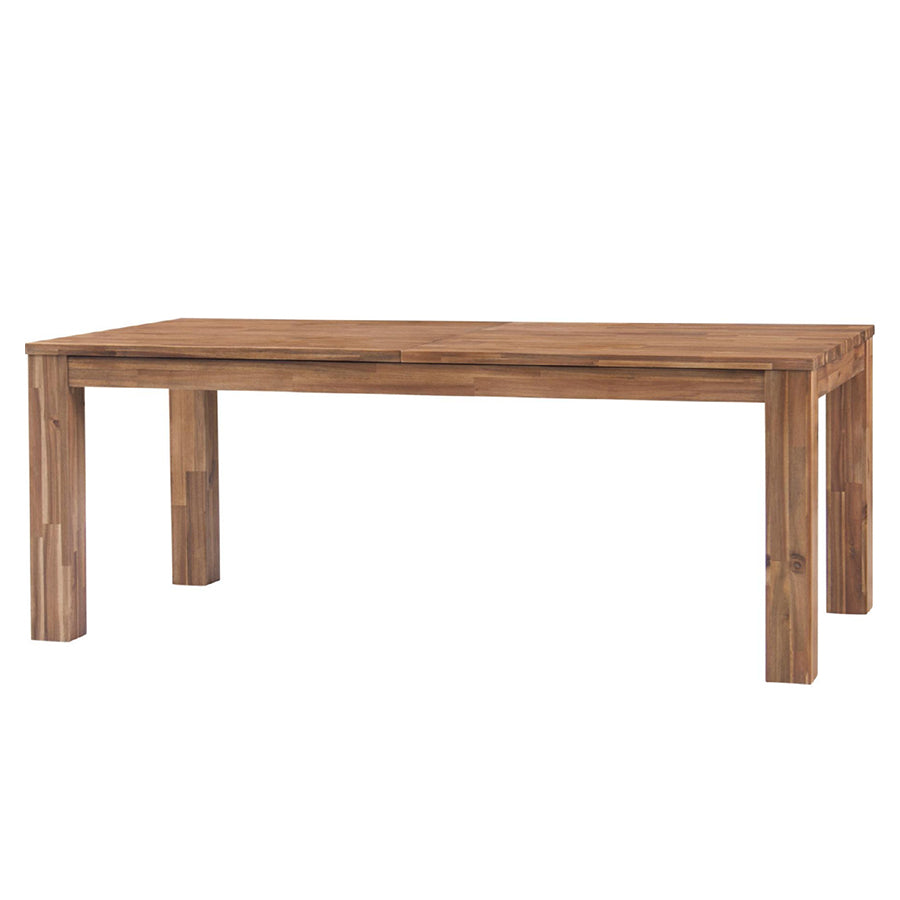 "Bellona 75"" Dining Table"