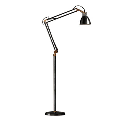 Bliss Floor Lamp